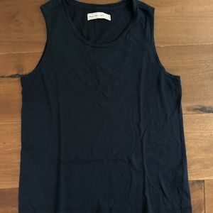 Abercrombie and Fitch Muscle Tank Top!